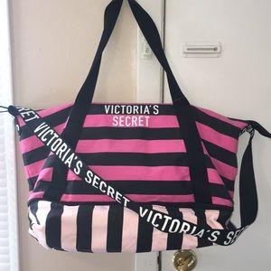 Victoria's Secret Bag! 😊